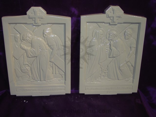 Stations of the Cross-00013